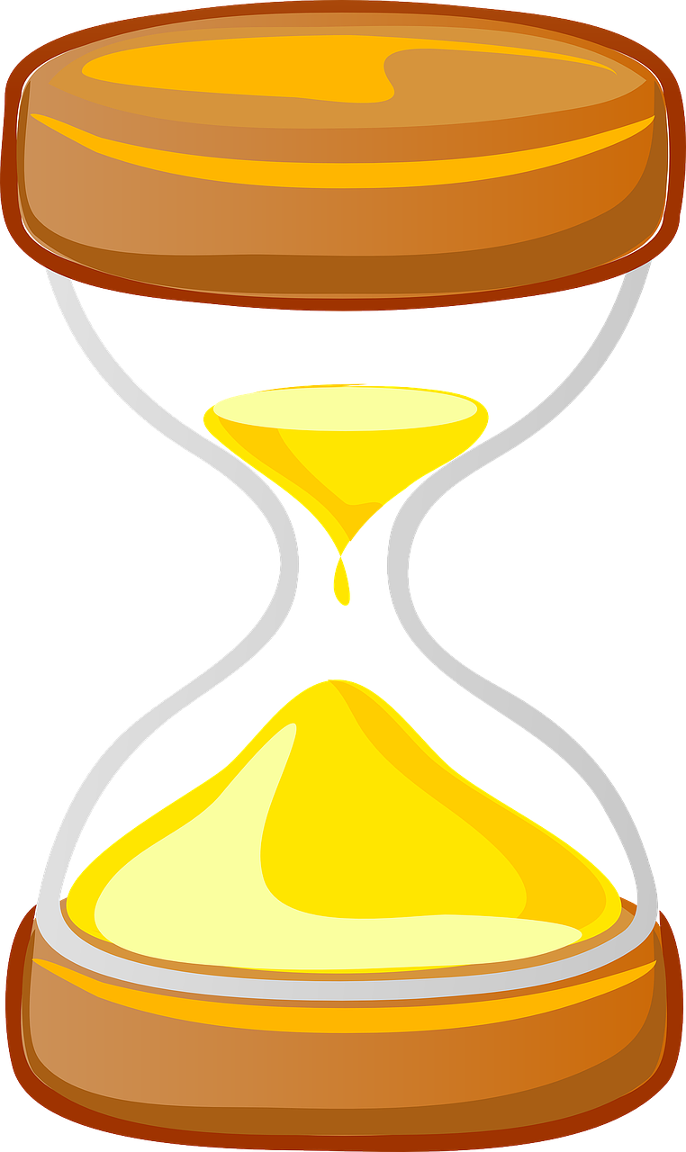 Hourglass Clipart Hourglass pictures clip art