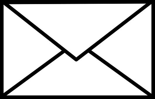 python群发邮件1000人