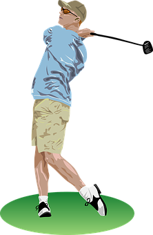 Golf Images · Pixabay · Download Free Pictures on golf club clip art, tennis lesson cartoon, holiday cartoon, bad golfer cartoon, usga cartoon, instruction cartoon, overscheduled cartoon, golf wind cartoons, driver cartoon, driving range cartoon, organize cubicle cartoon, golfing cartoon, riding lesson cartoon, ski lesson cartoon, junior golfer cartoon, golf cartoons back, swimming lesson cartoon, golf lessons clip art, history lesson cartoon, reading lesson cartoon,