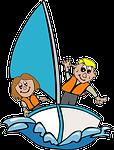 sailboat-23801_150.png