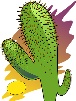 cactus-23891__340.png