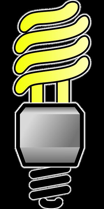 listrik bohlam lampu neon kompak gambar vektor gratis di pixabay listrik bohlam lampu neon kompak