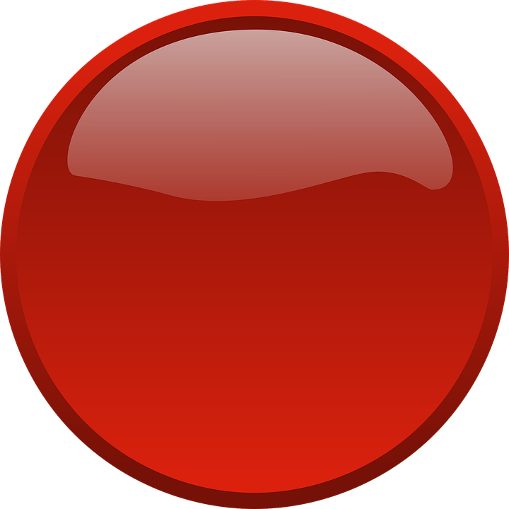 button-23948_960_720.png
