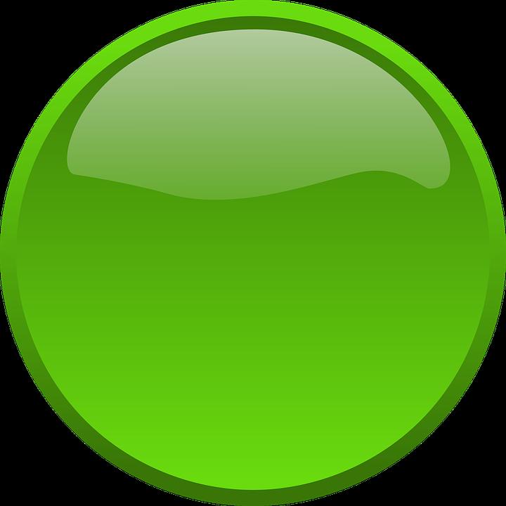 circle-23965_960_720.png