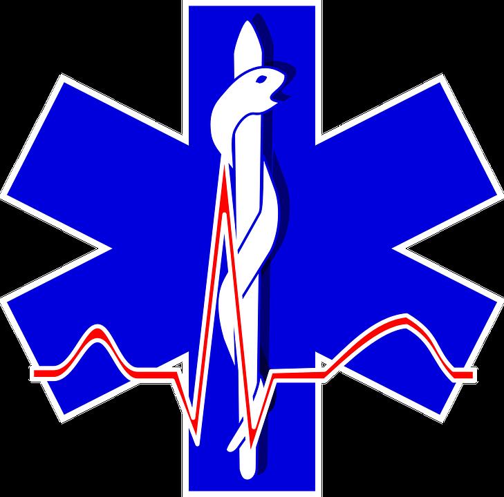 Kostenlose Vektorgrafik: Sanitäter, Logos, Symbole, Zeichen ... | {Sanitäter symbol 11}
