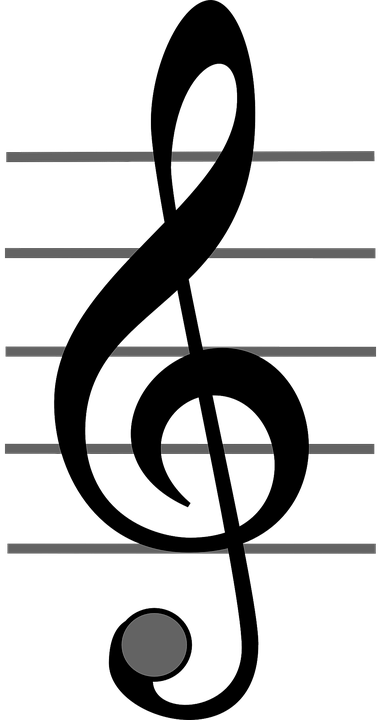 Note, Music, Musical, Symbol, Composition, Symphony