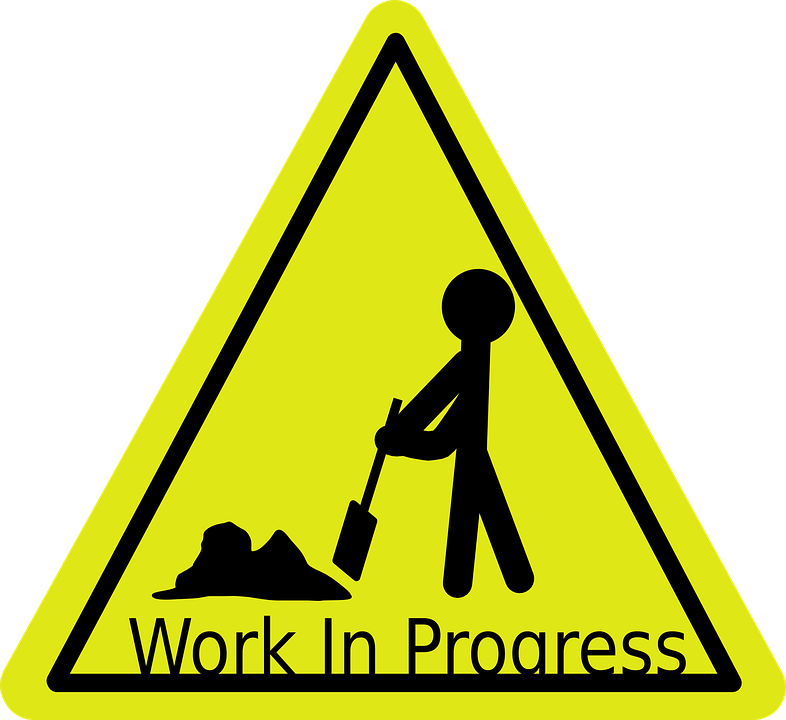 clipart man at work - photo #15