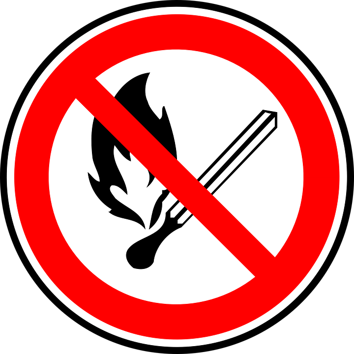 Capleton mehr Feuer download