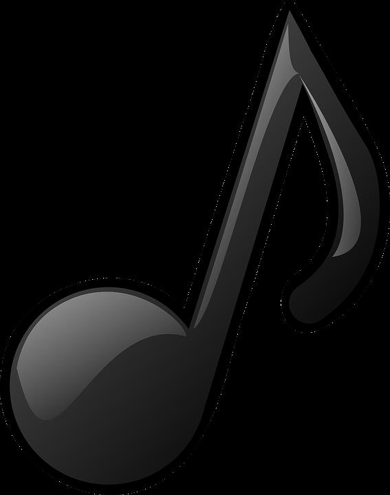 Note, Son, Musique, Mélodie, Concert, Composition, Ton