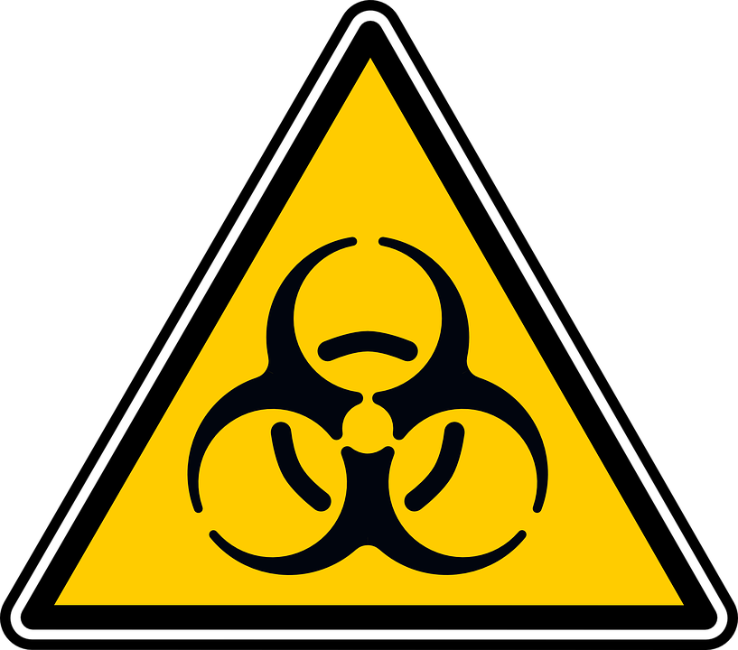 Biohazard Images Pixabay Download Free Pictures
