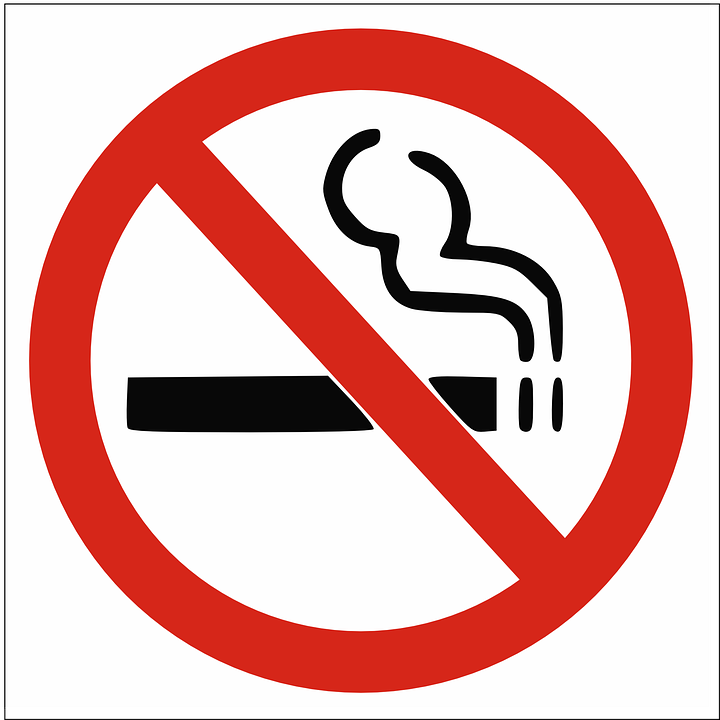 no smoking logo symbols free vector graphic on pixabay rh pixabay com no smoking logo graphics no smoking logo images