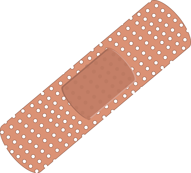 band aid first free vector graphic on pixabay rh pixabay com  band aid vector icon