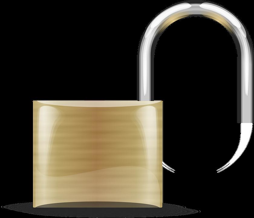 hearts of iron 4 unlock building slots