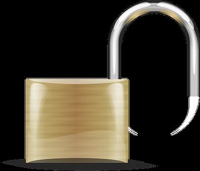 Bästa privatlån utan säkerhet