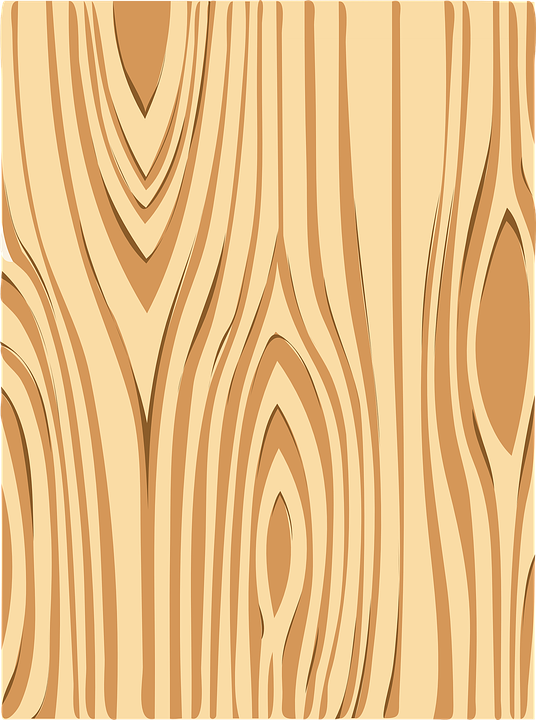 Line Art Wood Grain : Free vector graphic wood pattern grain natural line
