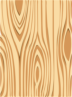 10 Free Wood Grain Wood Vectors Pixabay