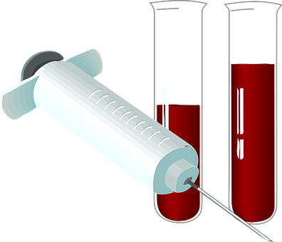 200+ Free Syringe & Medical Images - Pixabay