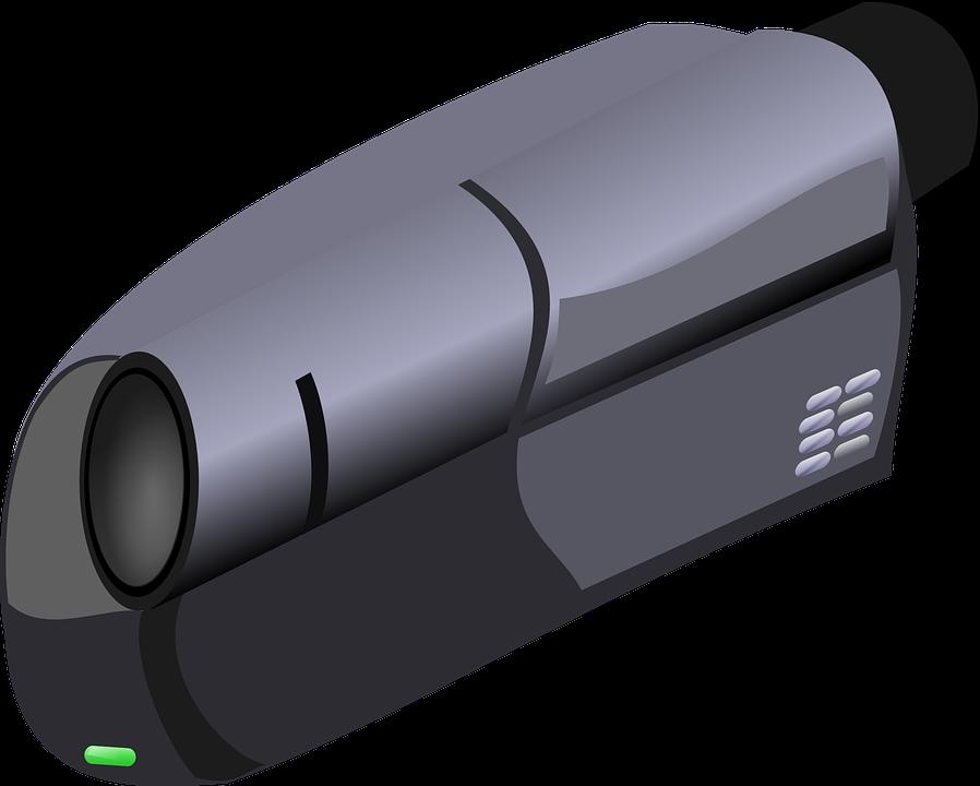 camcorder-24522_960_720.png