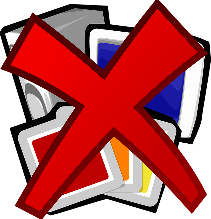 Workstation - Free images on Pixabay