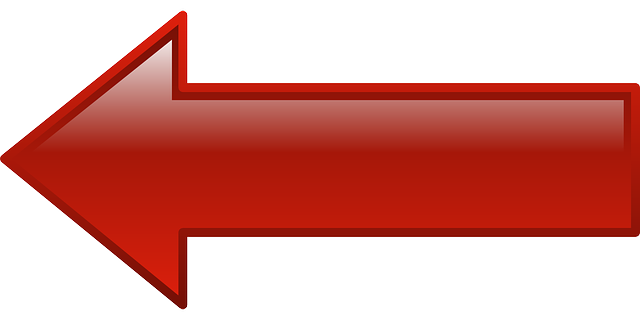 flecha izquierda se alando gr ficos vectoriales gratis en pixabay. Black Bedroom Furniture Sets. Home Design Ideas