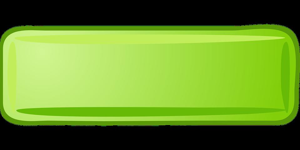 Зеленый минус желтый цвет