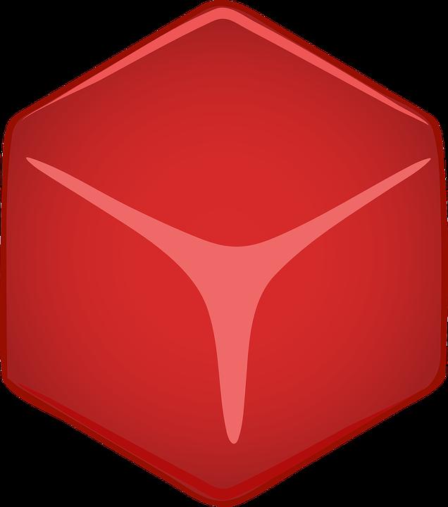computer class logo