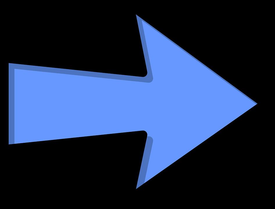 Penunjuk untuk pilihan perduaan pilihan binari pz