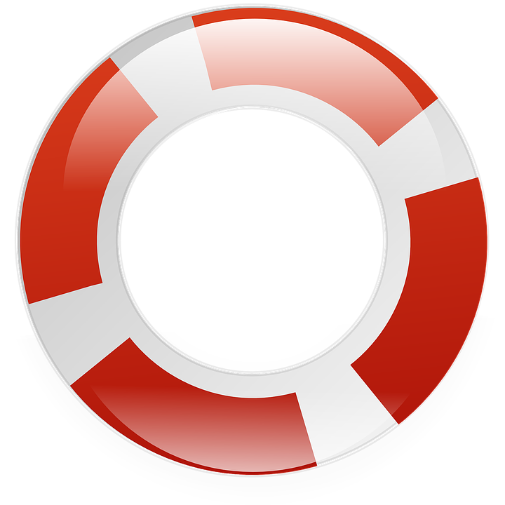 Free vector graphic: Lifesaver, Life Ring - Free Image on Pixabay ...