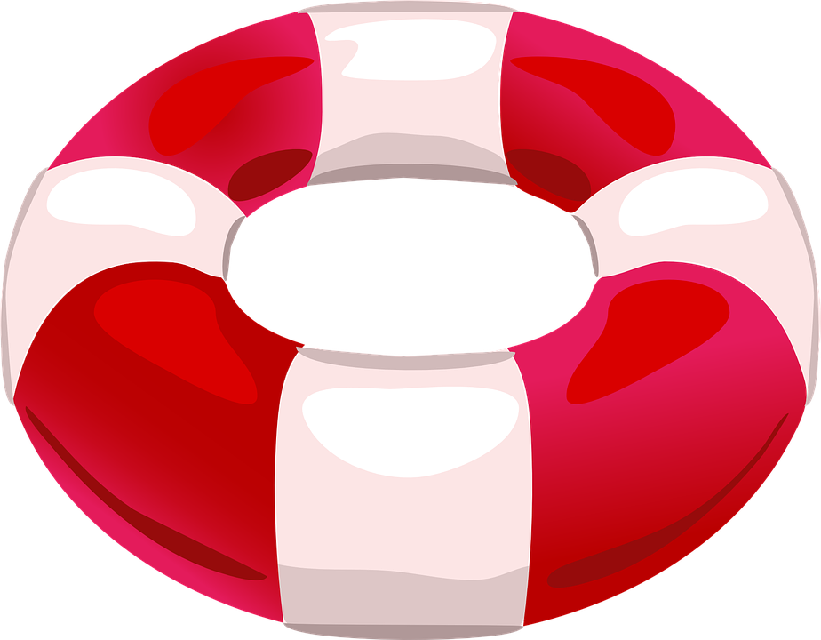 Free vector graphic: Lifebuoy, Buoy, Sos, Safety, Ring ...