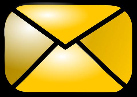 超级邮件群发破解版