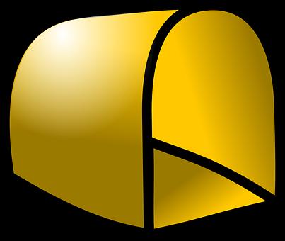 如何达到更好的邮件营销效果