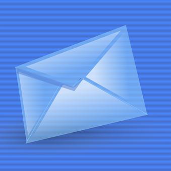 邮件营销不等于EDM营销邮件