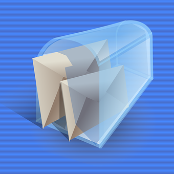 outlook2013怎么群发邮件