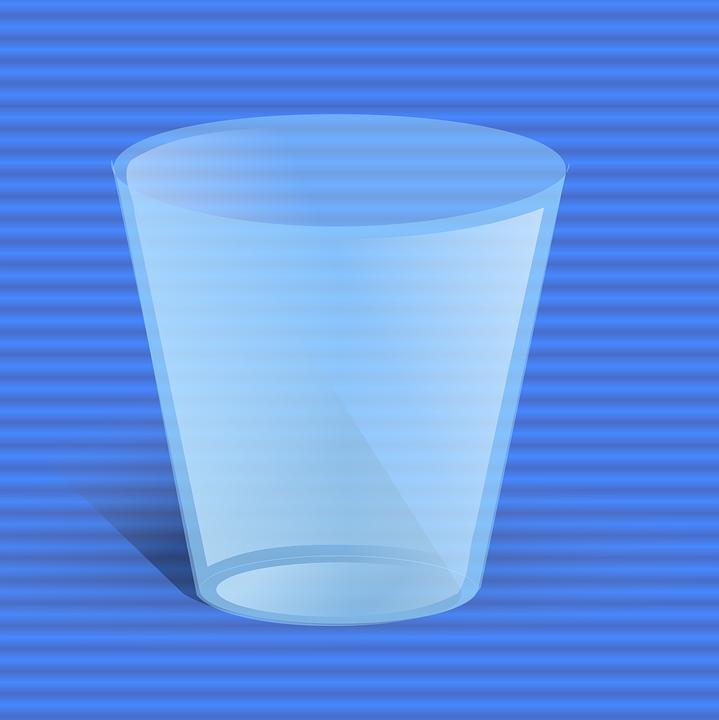 plastic cup edited - photo #5