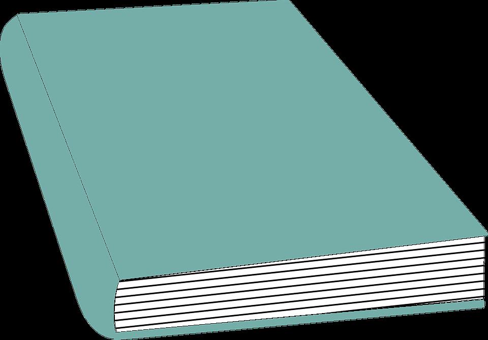Livre Ferme Relie Images Vectorielles Gratuites Sur Pixabay