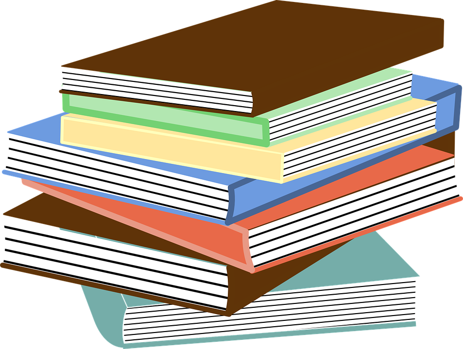 books essays education Education sociology high school  exampleessayscom is your one-stop source for fresh ideas on a wide selection  use our essays as frames of reference for.