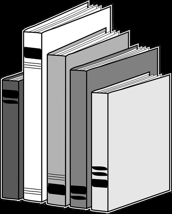 書籍, ライブラリ, 教育, 組織, 文学, 情報, 学校, 研究, 学ぶ, 読み取り, 勉強, 読書, 知恵