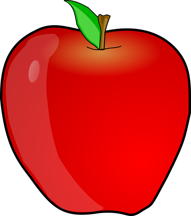 clip art for word on mac-#8