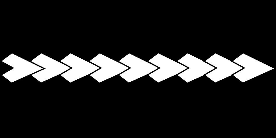 Pattern Design Symbol Free Vector Graphic On Pixabay