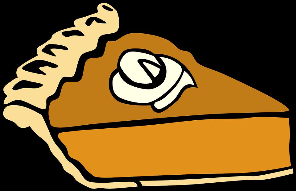 sweet potato pie crust free vector graphic on pixabay rh pixabay com pumpkin pie clipart free mince pie clipart free
