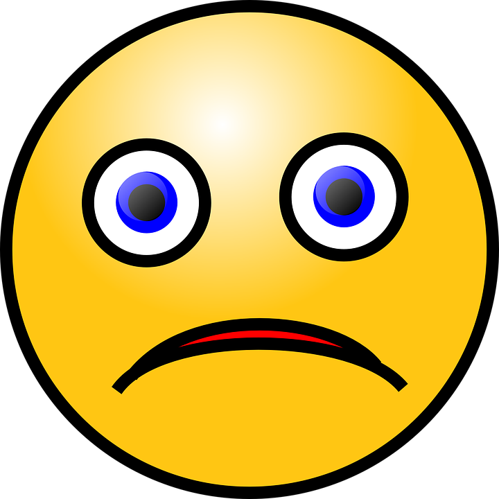 Sad Smiley Images Pixabay Download Free Pictures