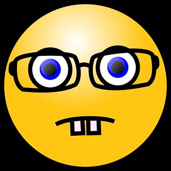 7d03237f5 Smart Vektorová grafika - Stiahnite si obrázky zdarma - Pixabay