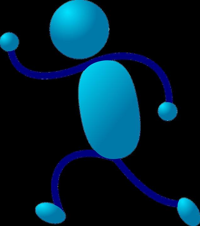 Mann im liegestuhl clipart  Strichmännchen Bilder · Pixabay · Kostenlose Bilder herunterladen