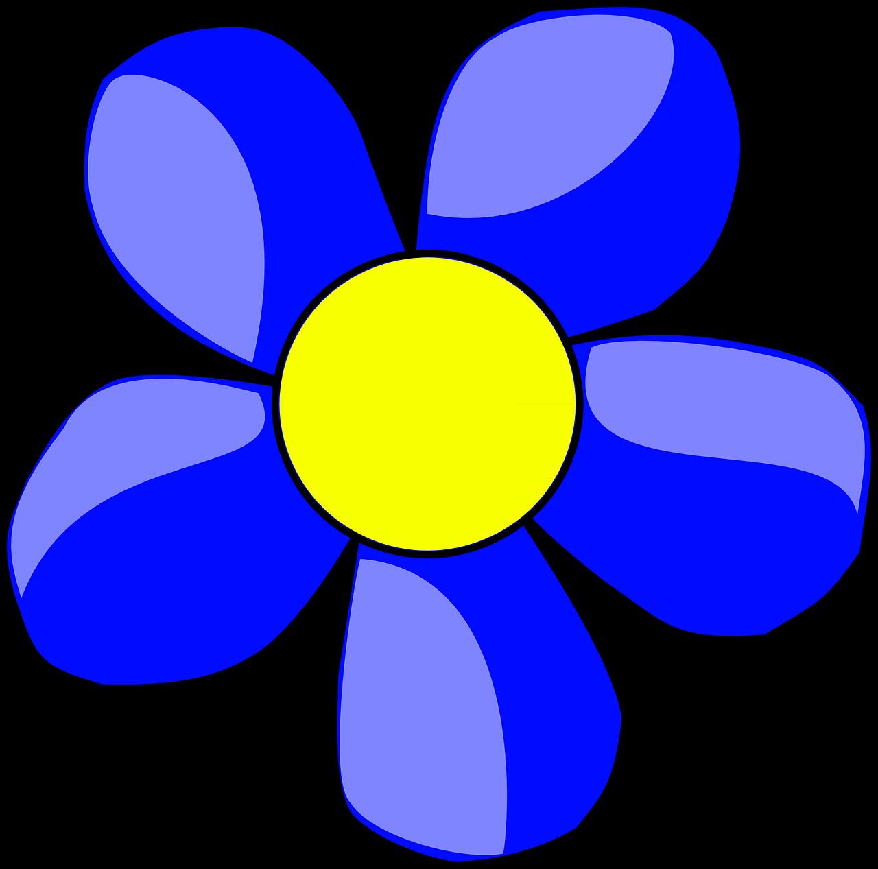 Цветы картинки цветные для оформления распечатать и вырезать