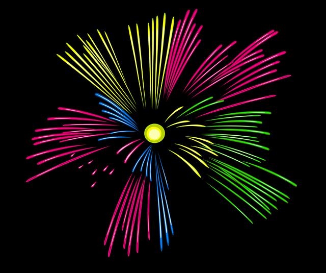 Koleksi 60  Gambar Animasi Bergerak Api HD Terbaru