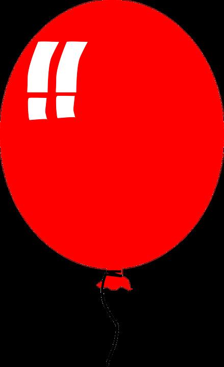 download Прусская легкая пехота 1792-1815