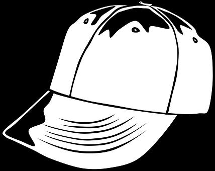 帽子, 棒球, 帽, 服装, 体育, 头, 磨损, 附件