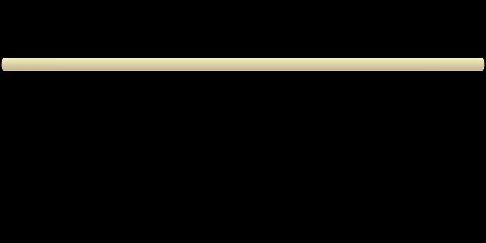 Net Tennis Court · Free vector graphic on Pixabay Tennis Net Vector
