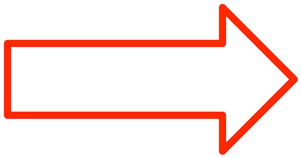 """Вход в """"Сбербанк"""" в Краматорске обклеили листовками и заблокировали - Цензор.НЕТ 6911"""