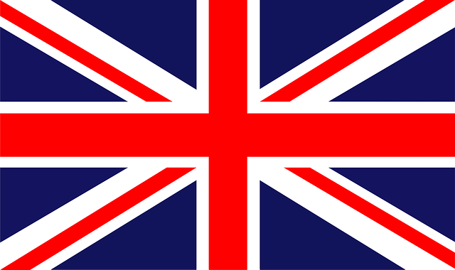union jack flag royal free vector graphic on pixabay rh pixabay com union jack vector file union jack vector eps